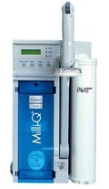 Filters for Millipore Milli-Q Academic Water Systems