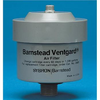 25001-DB - Barnstead Filter Elem Ventgard