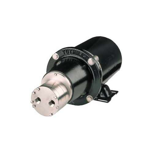 PU1090X1A - PUMP ASSEMBLY 110/115V